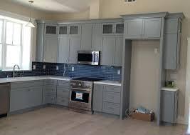 Shaker Door Cabinet Overlay Cabinet Doors Overlay Overlay Cabinet Door Locks