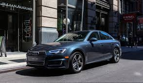 audi car is this the best car audi has ever made style magazine south
