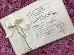 wedding invitations island wedding invitations staten island invitations cpc events amazing