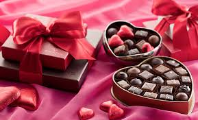 valentines day chocolate 8 delightful gifts you can give your sweetheart on s day
