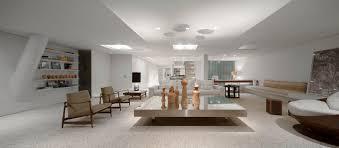 urca apartment studio arthur casas archdaily
