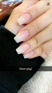 best 25 modern nails ideas on pinterest short nails art short