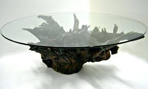 used coffee tables for sale sale on coffee tables granite coffee tables for sale uk fieldofscreams
