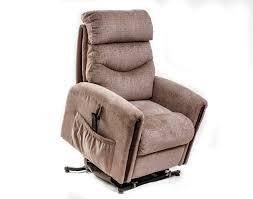 kingsley riser recliner chair bartrams associates