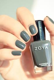 29 best green gray images on pinterest gray enamels and