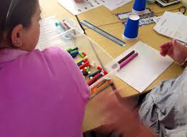 math inquiry u2013 making good humans