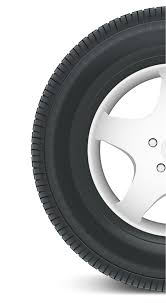 best black friday deals tires tire buying guide at pep boys