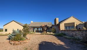 homes u0026 land for sale in galisteo and lamy