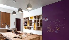 Commercial Kitchen Lighting Fixtures Commercial Kitchen Pendant Lighting Design Ideas Restaurant