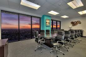 Small Office Space For Rent Nyc - amazing of small office rental space shared office space nyc 212