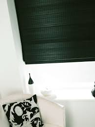 Bamboo Blinds Made To Measure Black Bamboo Blinds Uk Best Blind 2017