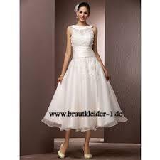 brautkleid im bestellen brautkleid avery kleider brautkleider shop