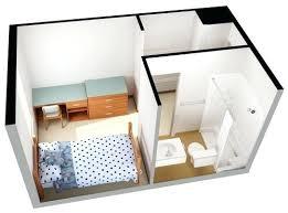 studio 1 bedroom apartments rent studio vs 1 bedroom apartment tarowing club