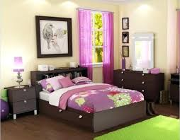 bedroom decorating ideas for couples how to decorate a bedroom decorating bedroom ideas for couples