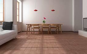 Outdoor Laminate Flooring Tiles Indoor Tile Outdoor Floor Porcelain Amazon Kutahya Seramik