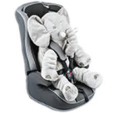sécurité siège auto siège auto bébé quelle est la réglementation en vigueur