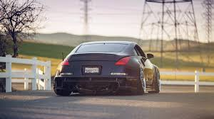 slammed jdm cars images of nissan 350z jdm cars sc
