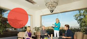 Infrared Patio Heaters Electric by Premium Residential And Commercial Outdoor Infrared Electric
