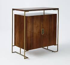 Espresso Bar Cabinet 154 Best Cool Products Images On Pinterest Cocktails Clock And