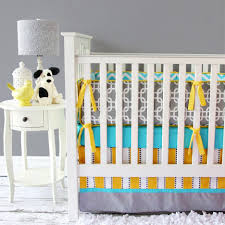 bedroom white bed sets kids twin beds modern bunk beds for