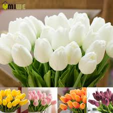 fake flowers for home decor home decor branch reviews online shopping home decor branch