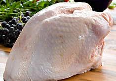 whole turkey for sale turkey for sale fresh turkeys free range turkeys shop d artagnan