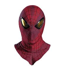 halloween comes early with new u0027avengers u0027 and u0027amazing spider man