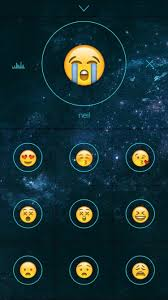 background halloween sounds noice adds sounds to emojis on your iphone ios u0026 iphone