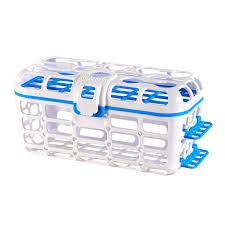 Munchkin Baby Gate Replacement Parts Munchkin Dishwasher Basket Bottle Cleaning