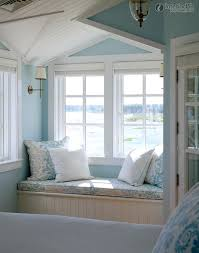 bay window bedroom furniture bay window bedroom cozy bay window treatment bay window bedroom
