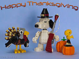 thanksgiving legos popo lego s favorite flickr photos picssr