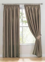 raw silk curtains uk home decoration ideas