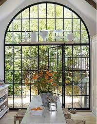 Home Interior Arch Designs by Top 25 Best Archways In Homes Ideas On Pinterest Crown Tools