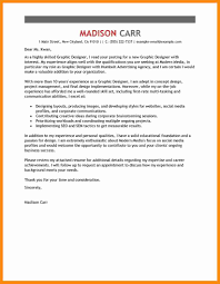 how to make a cover letter for jobs gallery cover letter sample
