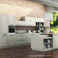 Discount Wood Kitchen Cabinets by Solid Wood Kitchen Cabinets U2013 Colorviewfinder Co