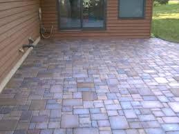 patio ideas pavers patio pavers designs patio paver ideas easy paver patio ideas