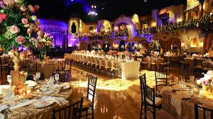 cheap wedding venues indianapolis indianapolis wedding event venue the indiana roof ballroom