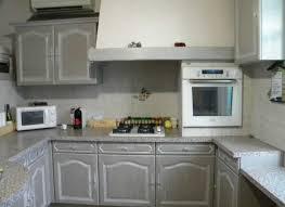 renover meubles de cuisine v33 rénovation meubles cuisine improveit home 2018 avec