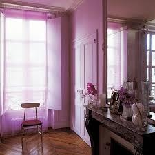 les meilleur couleur de chambre les meilleurs couleurs pour une chambre architecture design