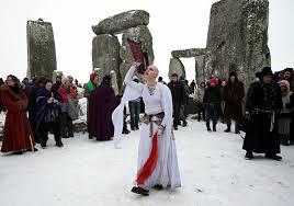 winter solstice humanists atheists agnostics of manitoba