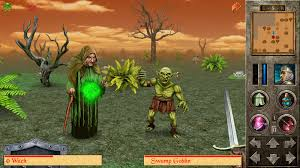 racketboy com u2022 view topic android dungeon crawlers roguelikes