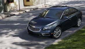 Chevy Home Decor Chevrolet Beautiful Chevrolet Cruze Lease In Interior Design For