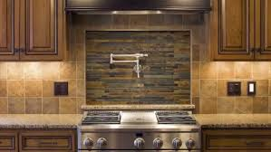 backsplash kitchen tiles lowes marble tile self adhesive wall tiles metallic tile