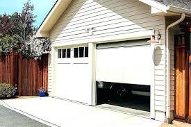 5 light interior door light above garage door breathtaking great lights on stunning home