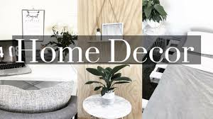 Home Decor Affordable Diy Affordable Home Decor Ideas Kmart Tricks Youtube