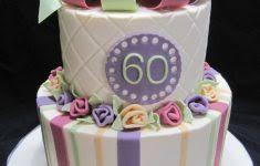 cake ideas for 60th birthday nonta info