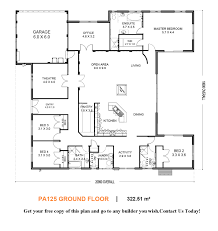 house plans with dimensions free house floor plans with dimensions
