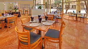 Orange Dining Room New Orleans Restaurants Omni Royal Crescent Hotel