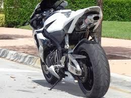 cbr 600r honda motorcycles honda cbr 600r panama 2006 2006 honda cbr 600r