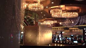 Chandelier Las Vegas Cosmopolitan Dj U0027n At The Chandelier Bar At The Cosmopolitan Of Las Vegas Youtube
